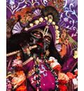 Sri Sri Radha Gokulananda - Millfield, Australia