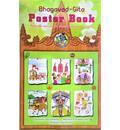 Bhagavad-gita Poster Book