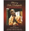 """Following Srila Prabhupada"" DVD-2"