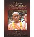 """Following Srila Prabhupada"" DVD-4"