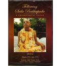 """Following Srila Prabhupada"" DVD-6"
