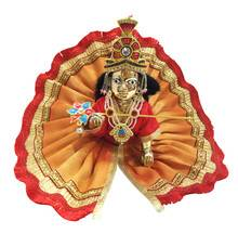 Laddu Gopal Night Dresses (D.No.5390)