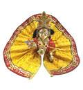 Laddu Gopal Normal Dresses Type 3 (D.No.5312)