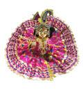 Laddu Gopal Normal Dresses Type 1 (D.No.5456)