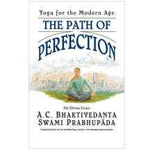 Path of Perfection (Original Edition)