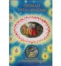 Srimad Bhagavatam First Canto